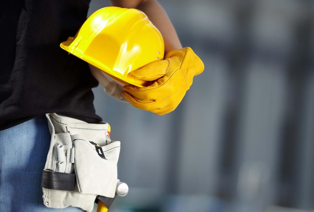 Un total de 540 trabajadores fallecieron en accidente laboral en 2013