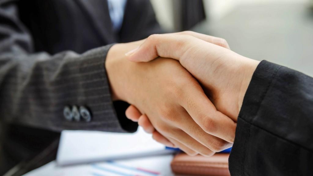Acuerdo para la contratación de servicios de Prevención de Riesgos Laborales