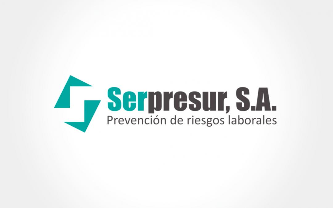Prevención de Riesgos Laborales en Alcalá de Guadaíra