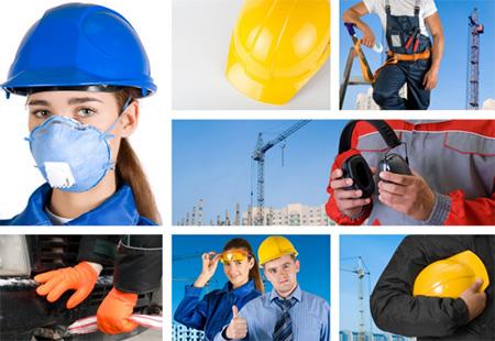 Prevención de Riesgos Laborales en Los Palacios