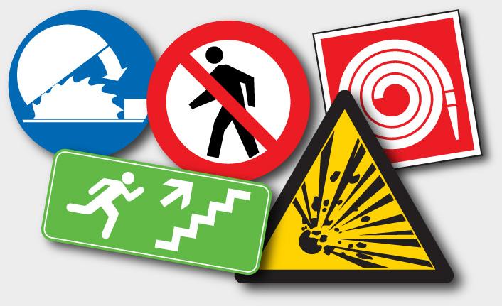 Prevención de Riesgos Laborales en Morón de la Frontera