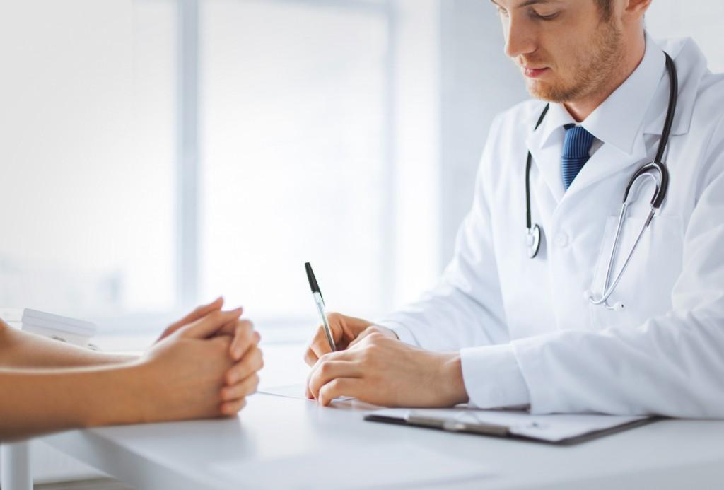 consejos-para-el-reconocimiento-medico