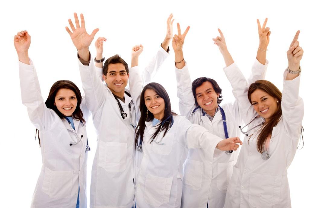 Consejos para el reconocimiento médico