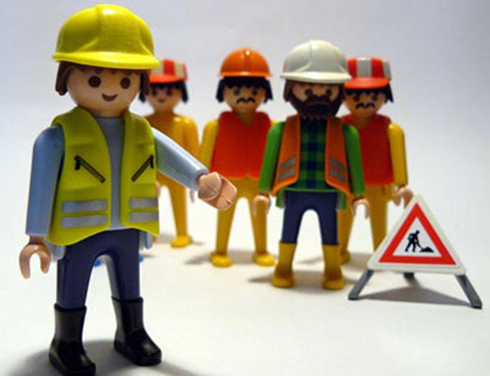Resultado de imagen para seguridad en el trabajo
