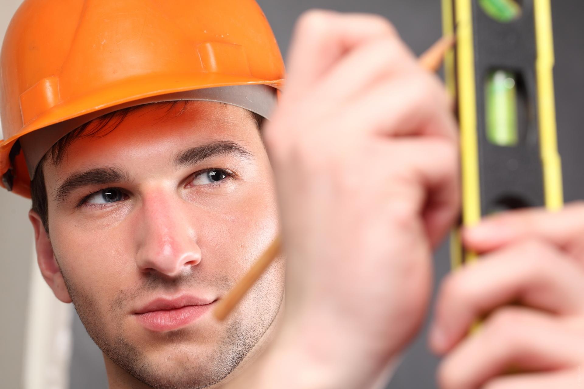 Prevención de Riesgos Laborales en empresas