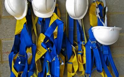Prevención de Riesgos Laborales en Carmona