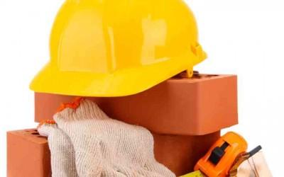 Prevención de Riesgos Laborales en Écija