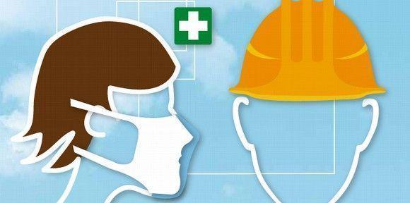 Cultura de prevención de Riesgos Laborales