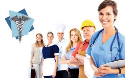 La importancia de la Prevención de Riesgos Laborales
