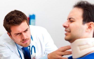 Medicina del trabajo en Utrera