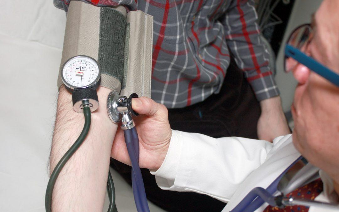 Vigilancia de la salud: Exámenes médicos laborales en Sevilla