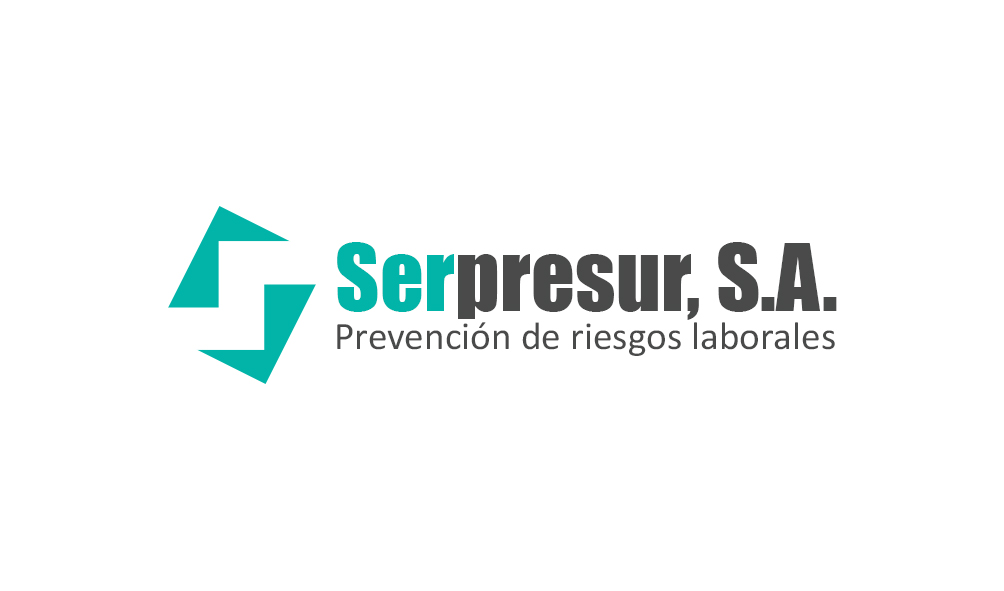 Estudio ergonómico en Sevilla