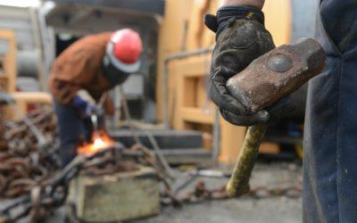 Seguridad de los trabajadores en Sevilla: cómo conseguirla