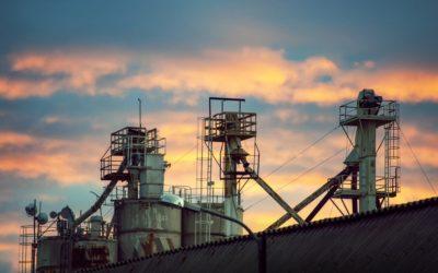 ¿Qué supone la Higiene Industrial? Aspectos a considerar