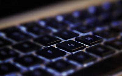 Prevención de riesgos laborales. ¿Cómo? y ¿Por qué? cumplimentar los registros de prl obligatorios en tu empresa
