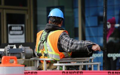 Servicios de Prevención de riesgos laborales en Carmona: El mejor servicio en prevenciones