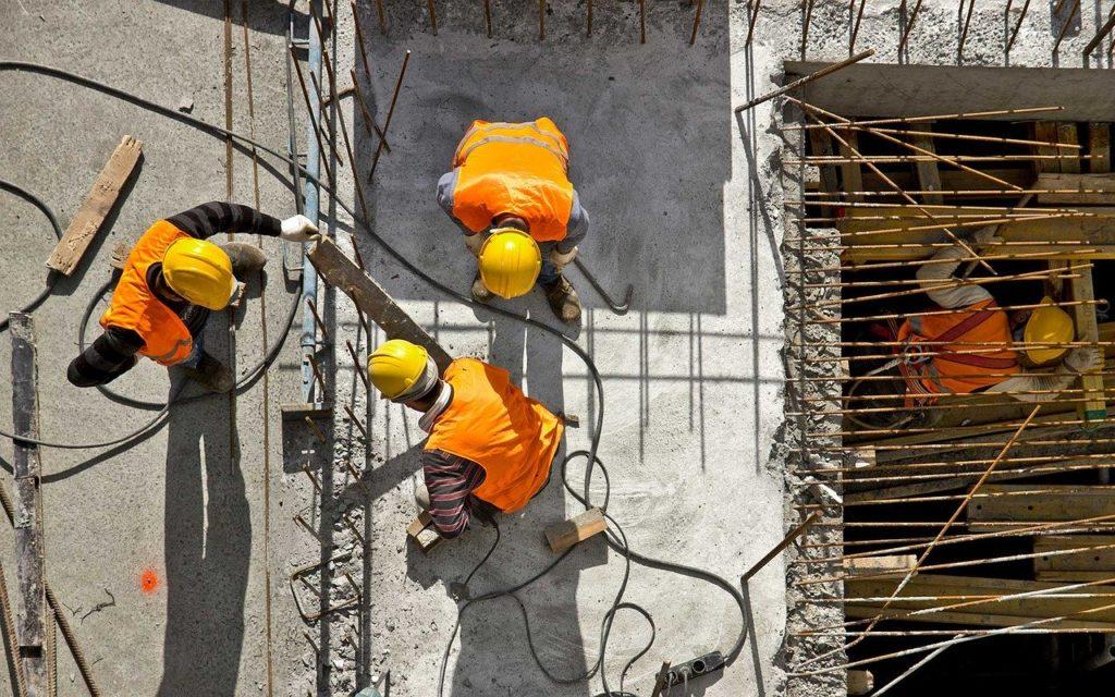 Servicios de Prevención de riesgos laborales en Carmona