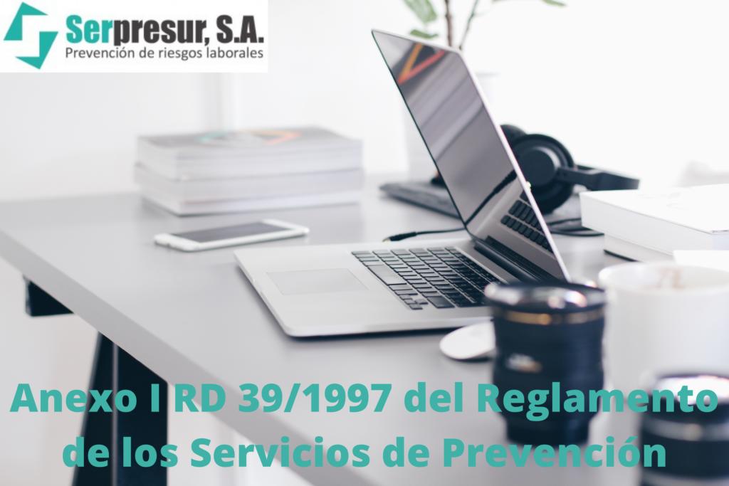 Reglamento-de-los-Servicios-de-Prevencion