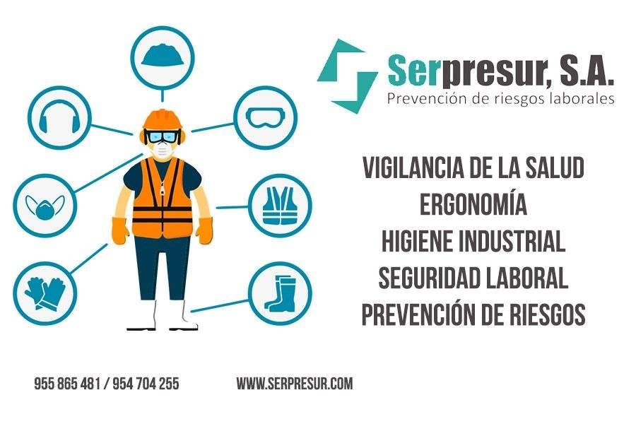 Servicios-de-prevencion-Serpresur