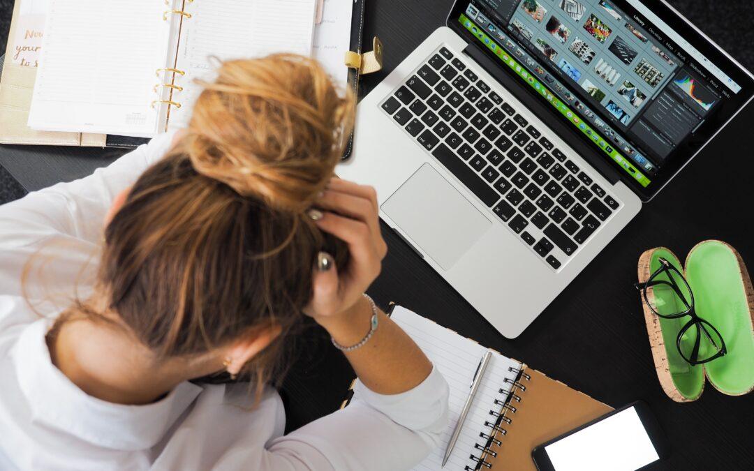 riesgo-de-estres-y-ansiedad-laboral.1