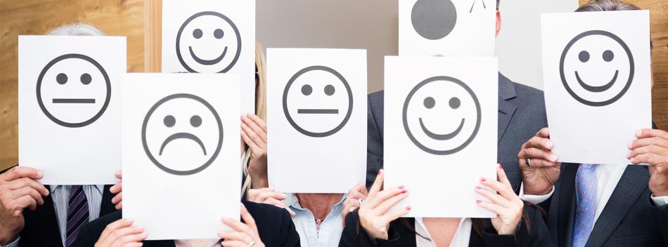 evaluacion-de-riesgos-psicosociales