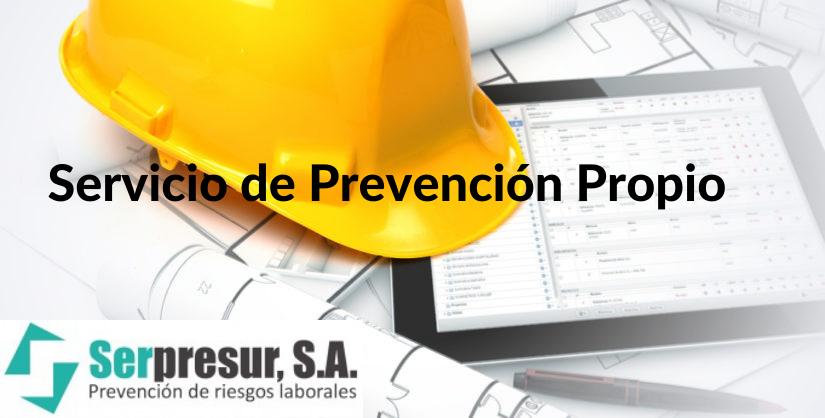 servicio-de-prevencion-de-riesgos-laborales-propio
