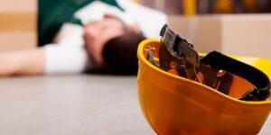 obligacion-de-investigacion-y-notificacion-de-los-accidentes-de-trabajo.1
