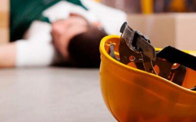 Obligación de investigación y notificación de los accidentes de trabajo