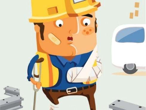 obligacion-de-investigacion-y-notificacion-de-los-accidentes-de-trabajo.3