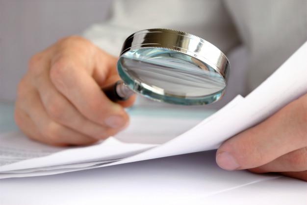 obligacion-de-investigacion-y-notificacion-de-los-accidentes-de-trabajo.4