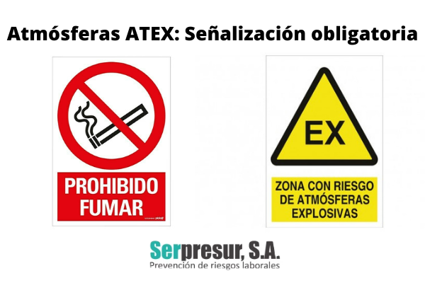 Atmosferas-ATEX-señalizacion-obligatoria