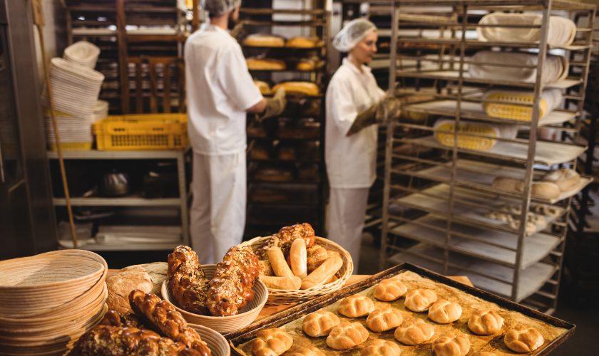 Atmosferas-explosivas-en-panaderias-y-similares
