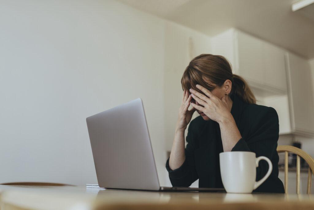 serpresur trabajo riesgos laborales